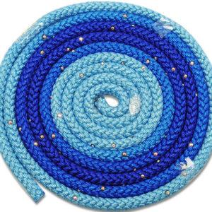 Azul/Azul claro
