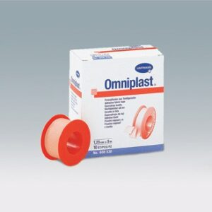 Adesivo Comum Omniplast