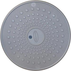 Disco de Equilíbrio II