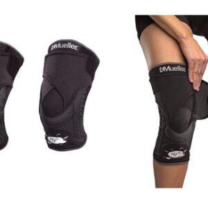 Suporte de joelho