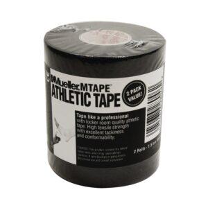 Sport tape 3,8cmx13,7m