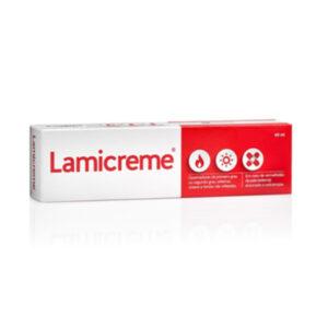 Lamicreme 60ml